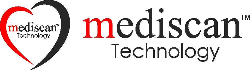 Mediscan™ Technologies